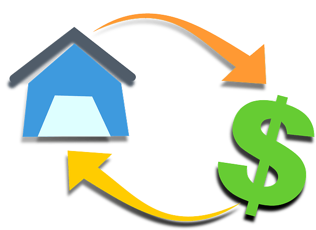 What Are The Costs Of Buying A Home